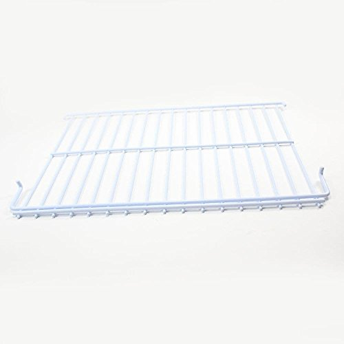 Kenmore 302615 Refrigerator Freezer Wire Shelf Genuine Original Equipment Manufacturer (OEM) part for Kenmore