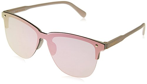Paloalto Sunglasses P40004.11 Lunette de Soleil Mixte Adulte, Vert