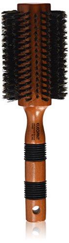 3 natural hair brush - 9