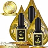 Queen Bee Drop Extreme Booster X3 Nano Skin Cell White and Clear Wrinkles 30ml. X 1pcs. by jawnoy shop. Review