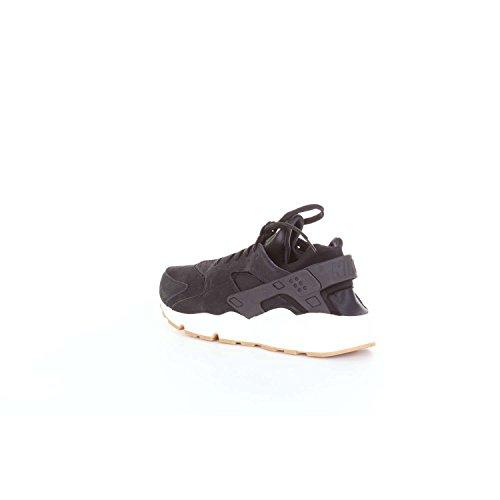 Run Noir Huarache Wmns Nike Air wvBXWxHqt
