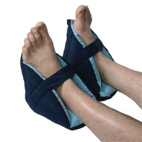 AliMed FootPillow, Bariatric, 6 Per Case