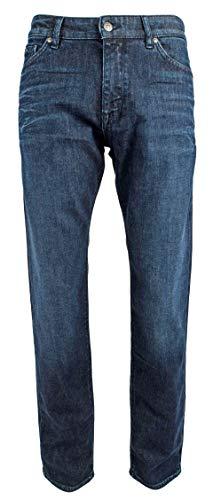 Buy hugo boss mens jeans