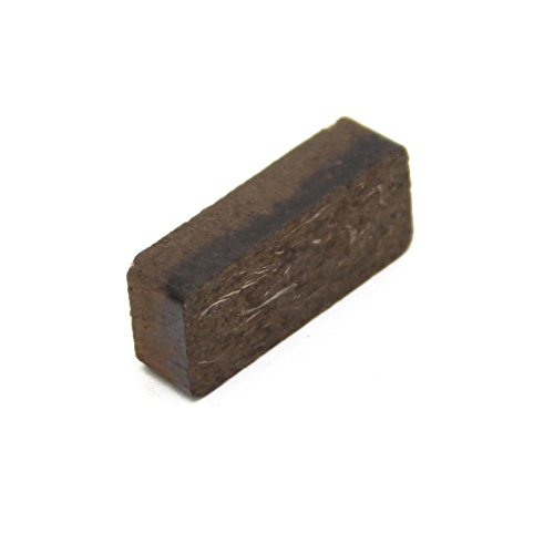 Craftsman 532142883 Lawn Tractor Brake Pad Genuine Original Equipment Manufacturer (OEM) Part for Craftsman, Hydro-Gear, Western Auto, Transaxle, Tower by Craftsman