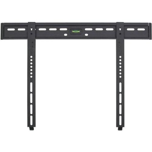 ms60bkr ultra thin fixed mount