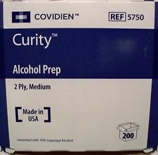kendall-curity-alcohol-prep-pads-sterile-one-box-of-200-5150-5750