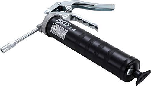 BGS 3140 | Pistola engrasadora | 500 cm³