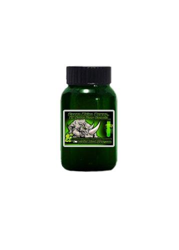 Green Rhino PowerTM K9 Super Grow Formula 90 Capsules For Sale