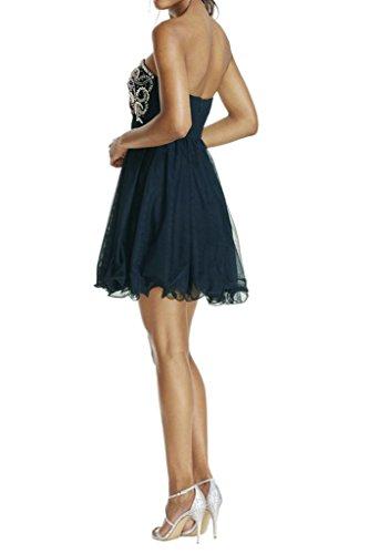 Missdressy -  Vestito  - linea ad a - Donna