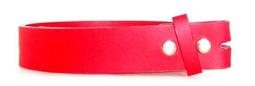 all-color-leather-belt-for-all-buckles-large-red