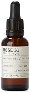 product image for Rose 31 Perfume Oil /1 oz.
