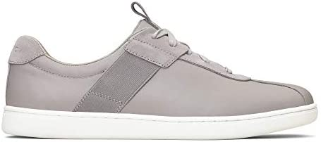 9c931a870211e Vionic Men's Mott Lono Casual Lace-up - Sneaker with Concealed ...