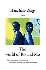 [(Another Day From the World of Ro and Mo)] [By (author) Rohan and Mohan Perera] published on (July, 2009) Hardcover
