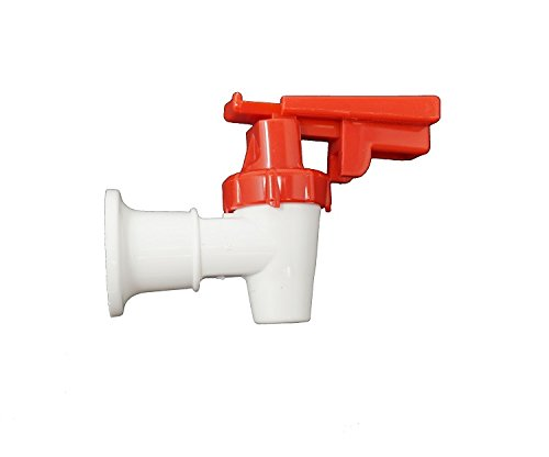 Faucet Handle Assembly - 5