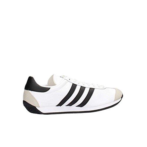 Sneaker Bianco OG Country Nero Uomo adidas 1H6wgEqx