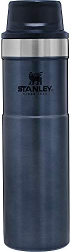 Stanley Classic Trigger Action Travel product image