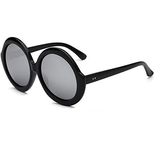 Style Style polarisées pour Sabarry 2 Taille Femmes Blogger Lunettes Unique de Hommes rétro Vintage et 3 Soleil w8gqYAS