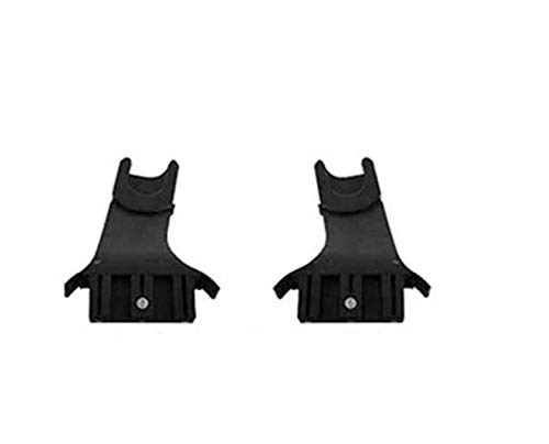 Venicci Adapters for MaxiCosi Car Seat by venicci