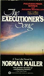 The Executioners Song Pdf