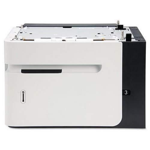 Refurbish HP Laserjet P4015/P4515 1500 Sheet Feeder (CB523A-RC) (Certified Refurbished) by HP (Image #1)
