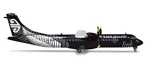 he556217-herpa-air-new-zealand-link-atr72-600-1200-regzk-mva-model-airplane