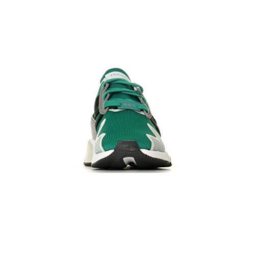 Adv griuno negbás Fitness Da Adidas versub 0 Cushion Verde Scarpe Uomo Eqt wqzXHvE