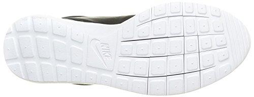 Da Lsr Nere Nm Uomo Nike Running Bianco Roshe Nero Allenamento nero Scarpe fHdqf