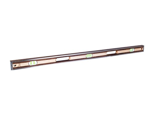 Crick Tool 48 Inches Crick Wood Level by Crick Tool (Image #1)
