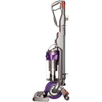 Amazon Com Dyson Dc25 Animal Vacuum Cleaner Factory