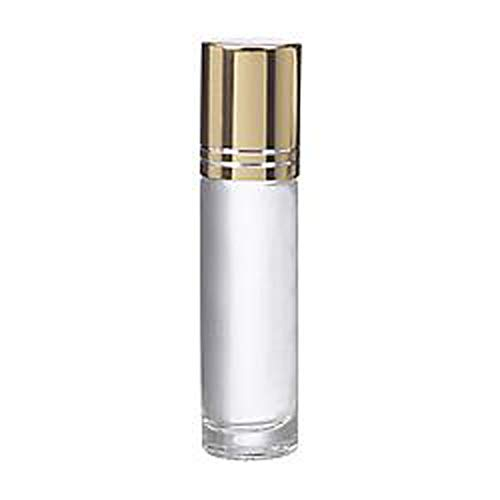 Jane Bernard Perfume Body Oil Similar to JUNGLE GARDENIAS_type Women Fragrance_10ml_1/3 Oz_Grade