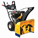 Cub Cadet 3X (26') 357cc Three-Stage Snow Blower - 3526SWE