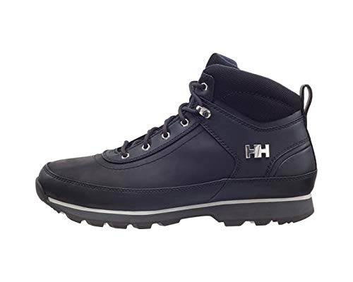 Helly Hansen Men's Calgary