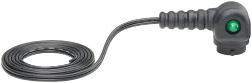 ACR GPS Interface Cable for Manual EPIRBs [9388]