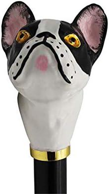 靴ホーン 高齢妊婦の金属メッキ木製ハンドルハイグレードシューズプル 安定して使いやすい (色 : Multi-colored, Size : 52cm)