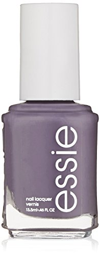 essie Nail Polish, Glossy Shine Finish, Winning Streak, 0.46 fl. oz.
