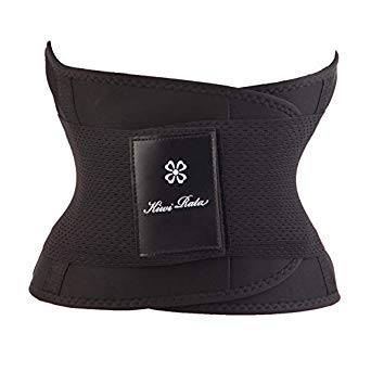 e0aa93823d Uniqus hot Shapers Women Slimming Body Shaper Waist Belt Girdles Firm  Control Waist Trainer Corsets Plus