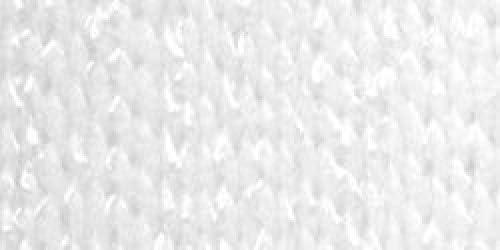 Bernat Bulk Buy Baby Coordinates Yarn (3-Pack) Solids White 166048-48005