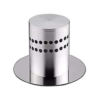 3 W Spot LED Encastrable Plafond Spot à Encastrer Extra Plat lumière  Aluminium Spots encastrés spots d3097b67763a
