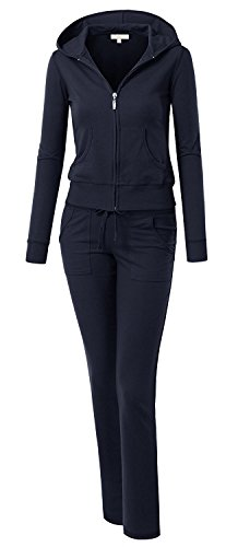 ATTItude CLOTHING WOMENS FRENCH ACTIVEWEAR