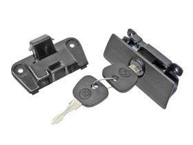 Amazon Com Bmw 78 93 Genjuine Glove Box Lock Keys