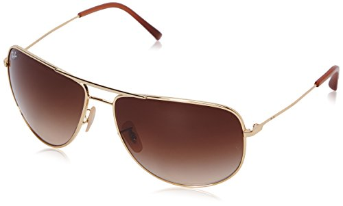 8fffb8da938 Buy Ray Ban Sunglasses Online Uae
