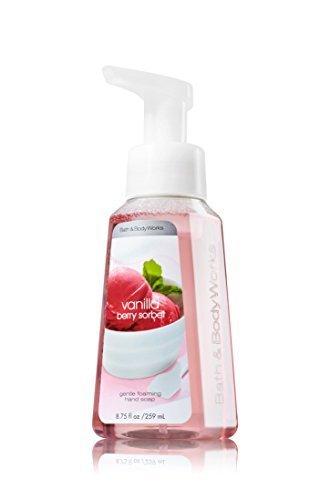 bath-body-works-vanilla-berry-sorbet-antibacterial-foaming-hand-soap-875-oz