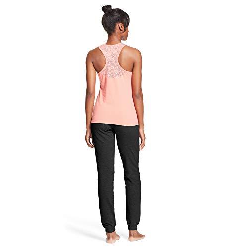Buy women's clothing brands