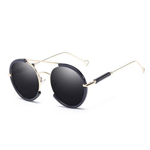 ProteccióN Gafas Calidad TR Libre A6 ZHRUIY 7 Marco Aire Mujer Hombre Gafas Sol Metal De Deportes UV y Alta Senderismo 26g Colores y 055 100 ASttOwqznH