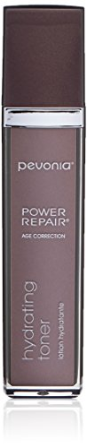 - Pevonia Power Repair Age Correction Hydrating Toner, 4 Fl Oz
