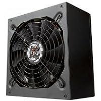 Xigmatek X Miner EN9757 1800W Power Supply