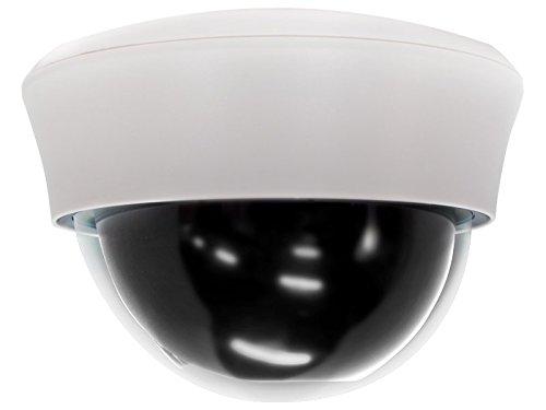 WTW-PDCP22NEW 136万画素 屋内仕様 PoE受電対応 ドーム型カメラ B074LFSPL2
