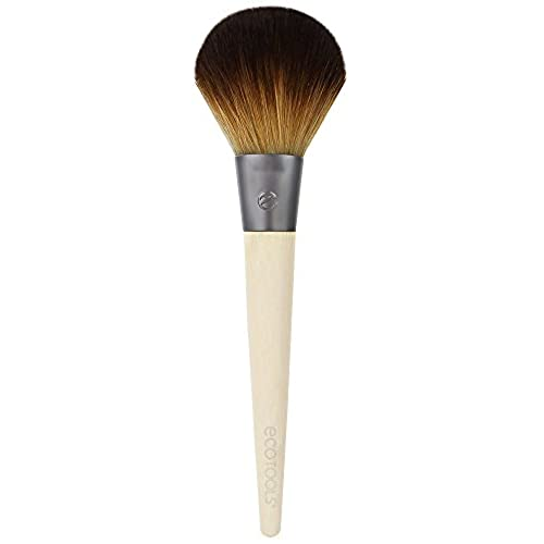 Makeup brushes in amazon