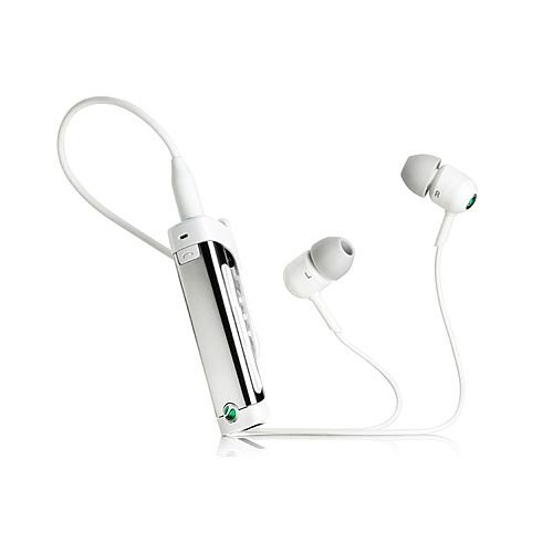 sony-ericsson-mw600wh-soar-dime-hi-fi-bluetooth-stereo-headset-with-fm-radio-white