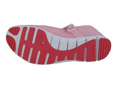 Nike Mens Zoom Commando Training Schoenen Maat Ons 11.5 M Zeil / Wit / Puur Platina